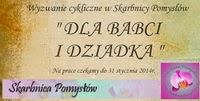 http://skarbnica-pomyslow.blogspot.com/2014/01/wyzwanie-styczniowe-dla-babci-i-dziadka.html?showComment=1390067636428#c6267832815334061898