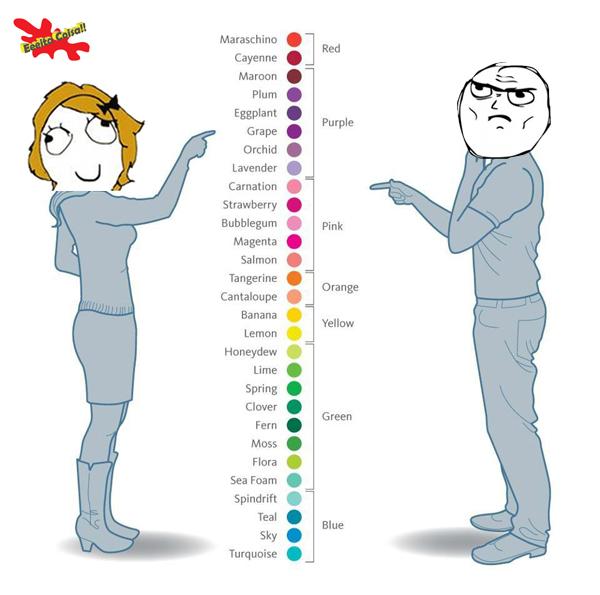 meme, cores, eeeita coisa