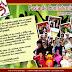 Arte da Tribo - Animação de Festas e Eventos - Festa de Confraternização - Festa de Final de Ano 2013