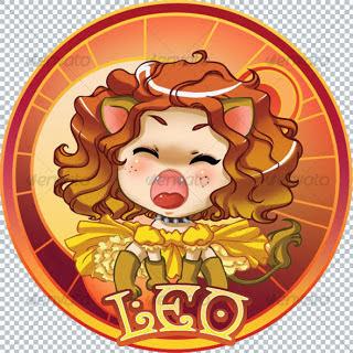 Ramalan Zodiak Leo Hari ini 2014