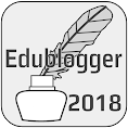 edubloggers-badge