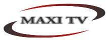 Maxi Tv Canlı izle