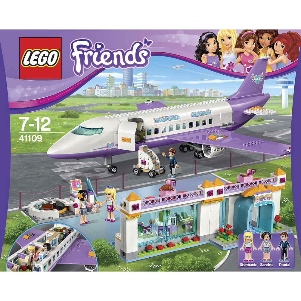 lego friends Free template to make lego friends dresses- easily make these dresses for the  lego friends mini figures.