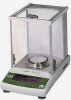 Весы ювелирные и прочее весовое оборудование фото