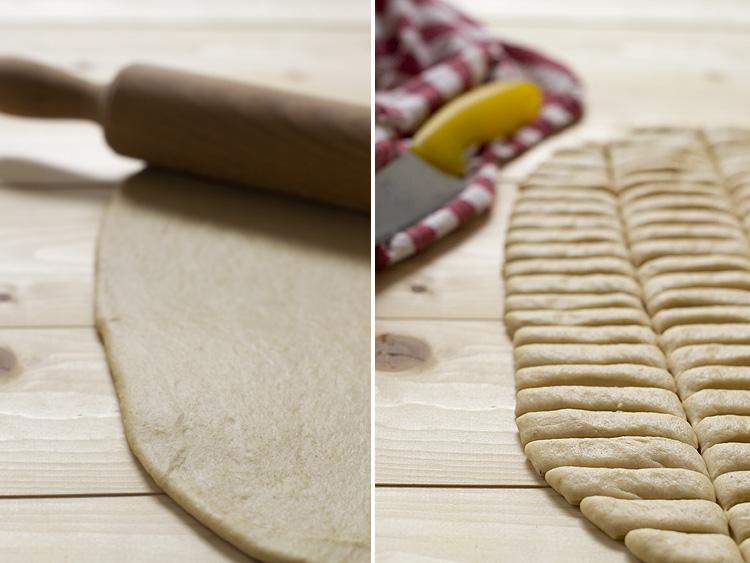 masa+monkeybread+2 Monkey Bread. Receta   #díadelaEspelta #unregaloparaFent