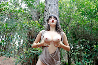 Free Sexy Picture - rs-angelina1s002-762373.jpg