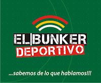 El Bunker Deportivo le dedicó un programa a los 10 años de Cipo Pasión