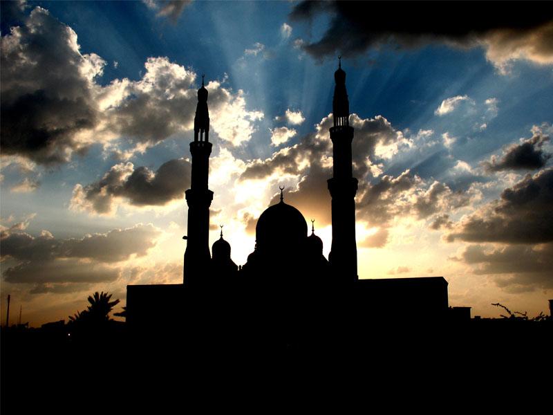 I walk on my way belajar dan mengajar keindahan islam - Apa itu walk in closet ...