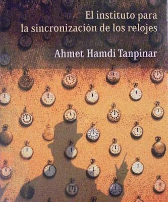 http://laantiguabiblos.blogspot.com.es/2014/10/el-instituto-para-la-sincronizacion-de.html