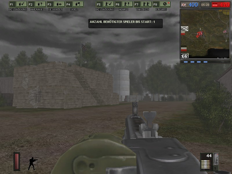 ScreenShot24.jpg