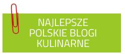 Po tym banerze poznasz blogi, które rekomendujemy: