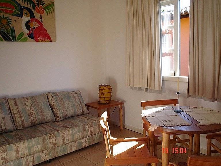 Appartamenti porto seguro scopri il luxury low cost for Appartamenti low cost new york