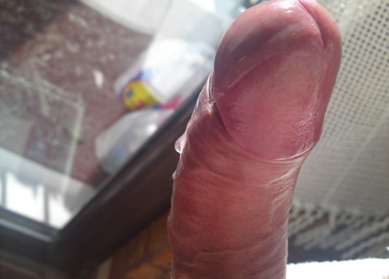 Cum and precum pictures