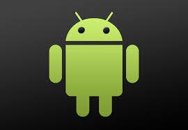 Daftar Harga HP Android Terbaru