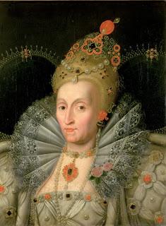 http://3.bp.blogspot.com/-pncpIF3m2l0/TcN0uf1aXeI/AAAAAAAAAkw/tWTalVH94PQ/s1600/Queen-Elizabeth-I.JPG