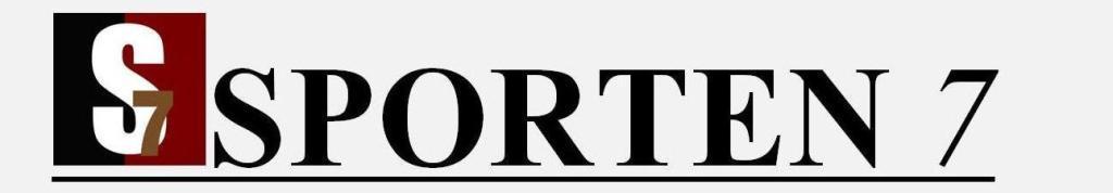 Спортни новини
