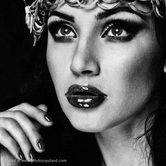 Alicja Sudakowska Zdjęcie 18