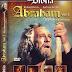 Abraham - El Primer Patriarca
