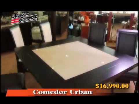 Todo sobre muebles Troncoso - imagenes de recamaras de muebles troncoso
