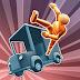 Turbo Dismount™ v1.4.4 Apk