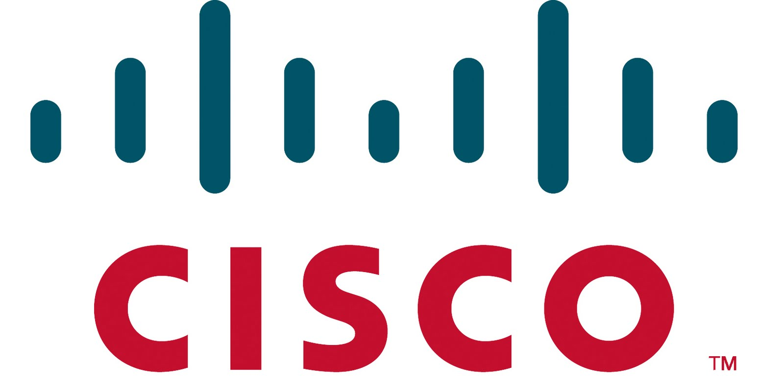 History Of All Logos All Cisco Systems Logos