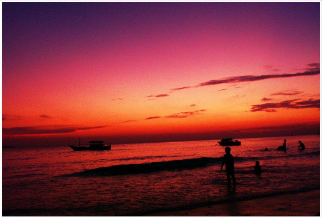 Tanjung Bira Indonesia  city photos : Tanjung Bira, Bulu kumba
