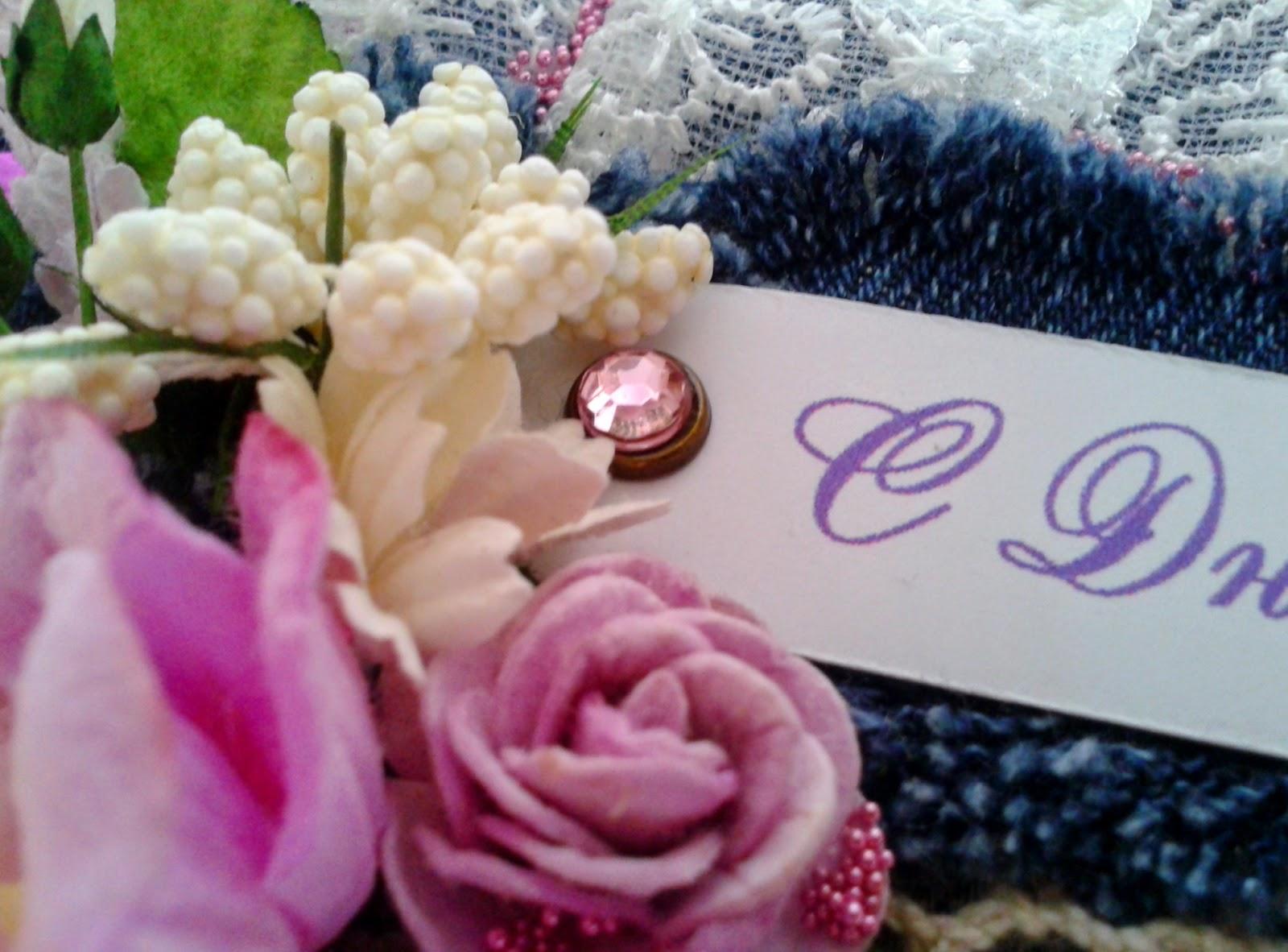 Джинсовая свадьба поздравления 38