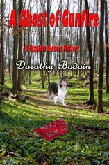 http://www.amazon.com/s/ref=nb_sb_ss_i_0_14?url=search-alias%3Dstripbooks&field-keywords=dorothy+bodoin&sprefix=dorothy+bodoin%2Cstripbooks%2C355