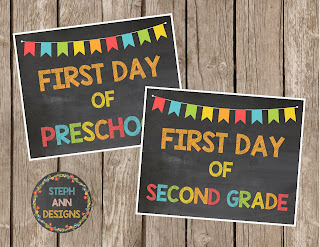 https://www.etsy.com/listing/238376477/printable-first-day-of-school-signs