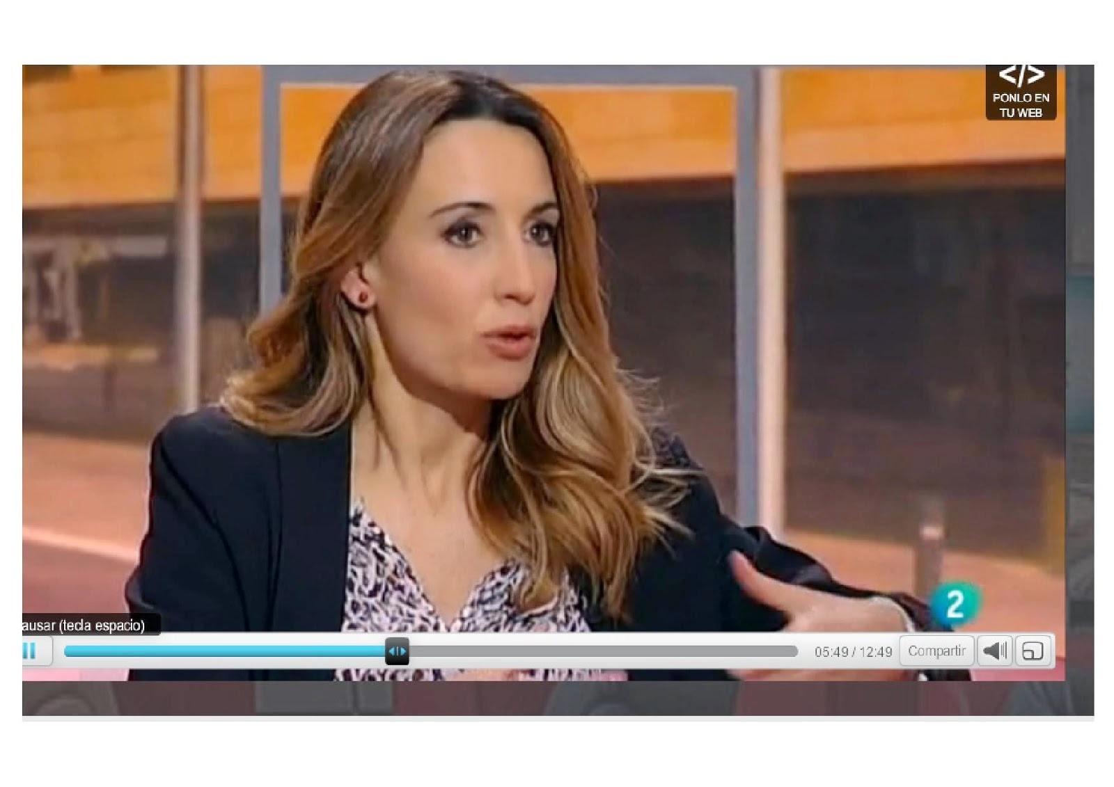 Psicóloga : Patricia Ramirez