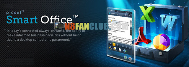 Word excel powerpoint pdf reader via picsel smart office v1051 word excel powerpoint pdf reader via picsel smart office v1051 symbian3 full version office app download reheart Choice Image