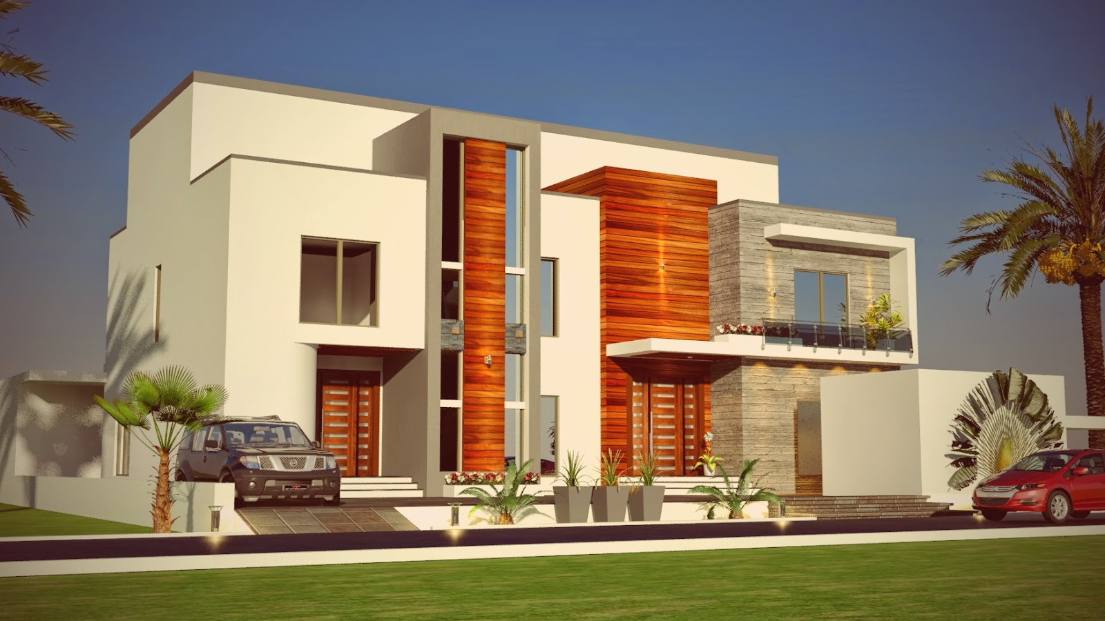 Front Elevation Pictures Free Download : D elevation of house free download joy studio design