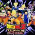 Dragon Ball Z : Tenkaichi Tag Team (Game Dragonball quen thuộc) (Giả lập PSP) cho Lg L3