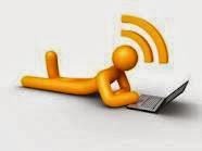 Kelebihan Pebisnis Online dari pada Pengusaha Offline