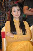 Trisha photos at Cheekati Rajyam event-thumbnail-16