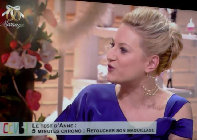 Anne Thoumieux ccvb