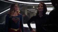 Supergirl Temporada 2 Capitulo 02 Latino