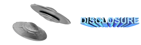 UFO News ~ Object Over Dover, New Hampshire plus MORE Convertedimage1