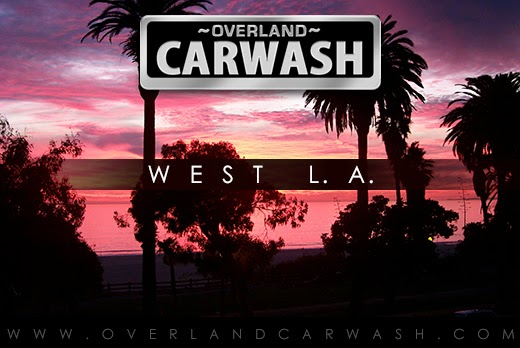 venice-beach-auto-detailing-overland-carwash