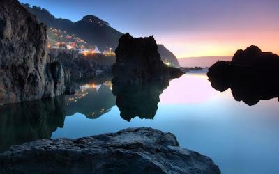 مناظر طبيعية جديدة , صور بجودة hd , موقع جزيرة خيال