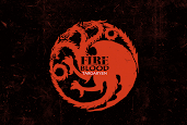 #4 Game of Thrones Wallpaper