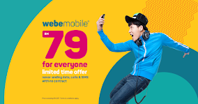 We Need To Talk About The Realities Of Being A Postpaid User In Malaysia
