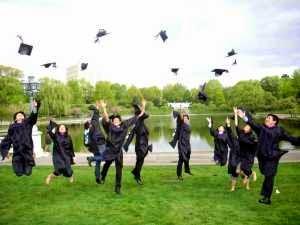 10-cara-ampuh-agar-kuliah-cepat-lulus