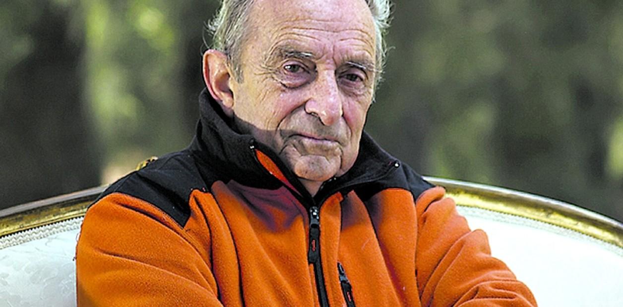 Juan Molina y Vedia