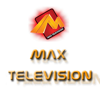 Max TV online live Streaming