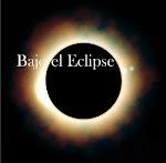 Bajo el Eclipse, antología de relatos.