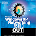 Window XP Networking (English Version)