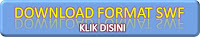 http://www.ziddu.com/download/21065205/FisikaXA.swf.html