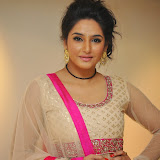 Ragini Dwivedi Photos in Salwar Kameez at South Scope Calendar 2014 Launch Photos 61