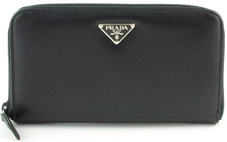 5157637d3fbb aliexpress prada 1m0510 wallets in brown 26 1e0c5 0bb58
